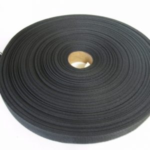 Webbing products for variety of applications