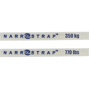 16mm Strapping - 350kg, Strapping Supplier
