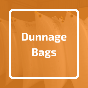 Protection Experts Australia Dessicant & Dunnage Bag Supplier