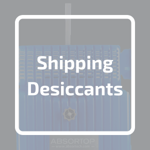 Protection Experts Australia Shipping Desiccants Products Category, Moisture Absorber