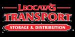 Leo Catas Transport